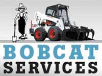Bobcat Services Jacksonville Florida